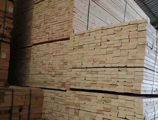 温州二手方木
